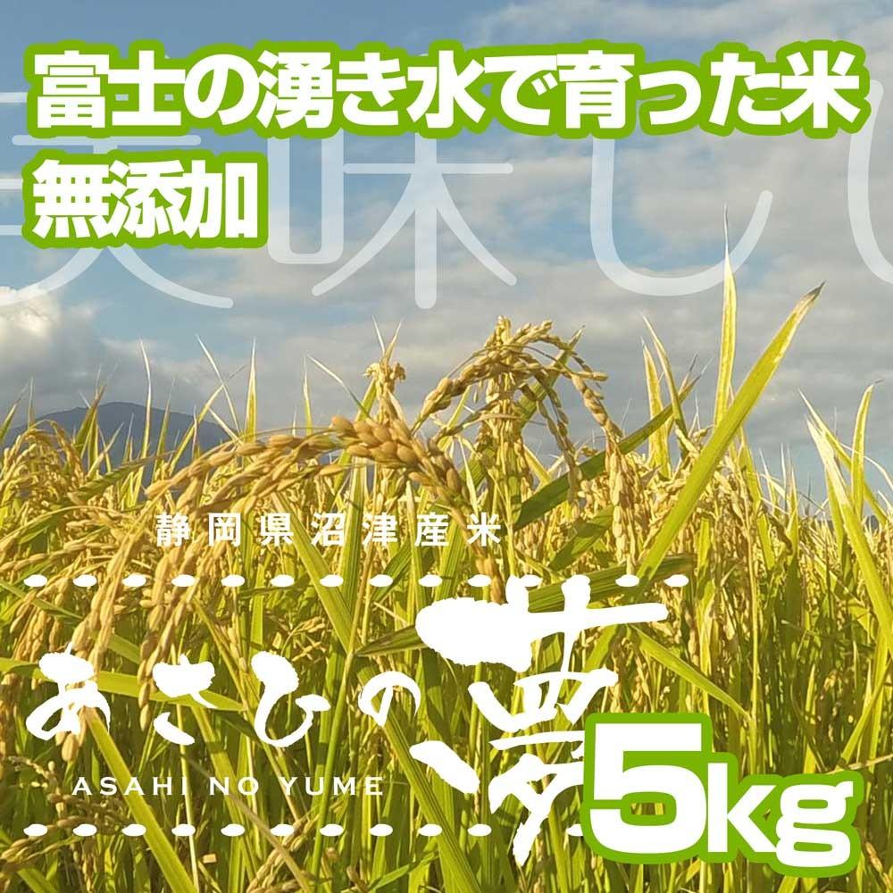 asahi-icon.jpg