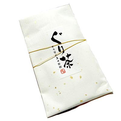ichibanshiro20155.png